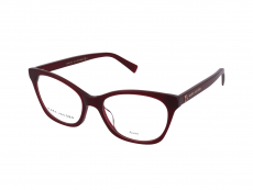Dioptrické brýle Marc Jacobs - Marc Jacobs Marc 379 LHF