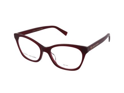 Brýlové obroučky Marc Jacobs Marc 379 LHF