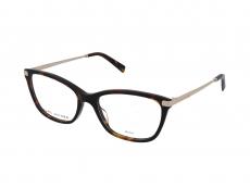 Dioptrické brýle Marc Jacobs - Marc Jacobs Marc 400 086