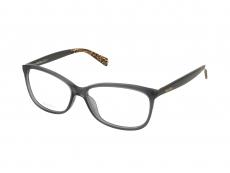 Dioptrické brýle Max Mara - Max Mara MM 1230 BV0