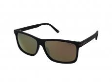 Dámské sluneční brýle - Polaroid PLD 2075/S/X 003/LM