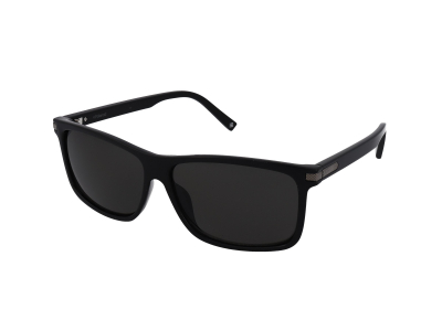Sluneční brýle Polaroid PLD 2075/S/X 807/M9