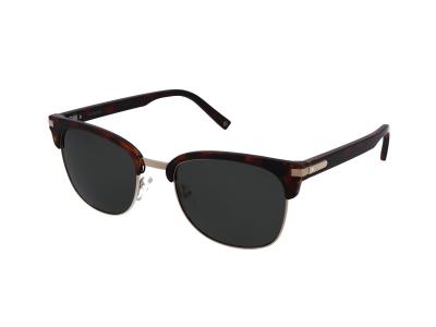 Sluneční brýle Polaroid PLD 2076/S 086/UC