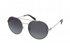 Kulaté sluneční brýle - Polaroid PLD 6056/S 284/WJ