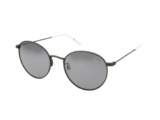 Sportovní brýle Puma - Puma PE0093S 002