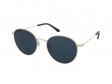 Sportovní brýle Puma - Puma PE0093S 004