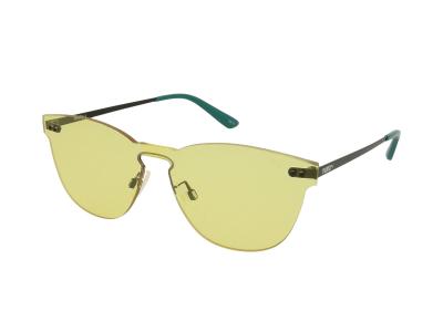 Sluneční brýle Puma PU0137S 007
