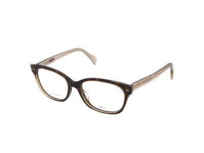 Brýlové obroučky Tommy Hilfiger TH 1439 KY1