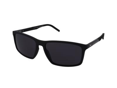 Sluneční brýle Tommy Hilfiger TH 1650/S 807/IR