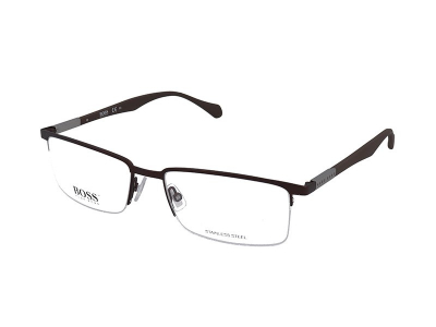 Brýlové obroučky Hugo Boss Boss 0829 YZ4