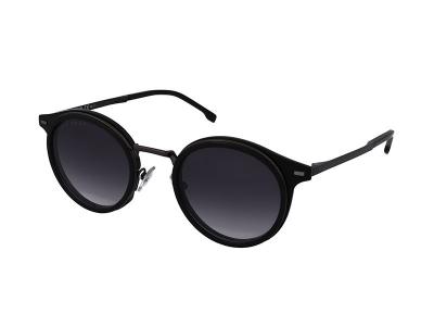 Sluneční brýle Hugo Boss Boss 1054/S 807/9O