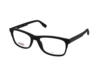 Brýlové obroučky Hugo Boss HG 0292 003