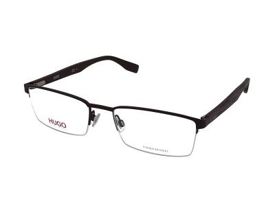 Brýlové obroučky Hugo Boss HG 0324 2X0
