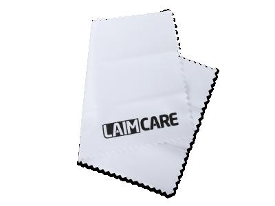 Čistící sada na brýle Laim-Care