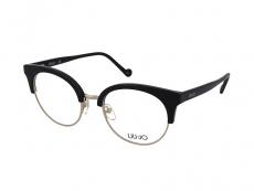 Dioptrické brýle Browline - LIU JO LJ2695 001