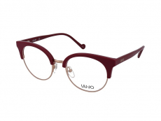 Dioptrické brýle Browline - LIU JO LJ2695 540