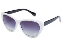 Sluneční brýle OutWear - White/Black