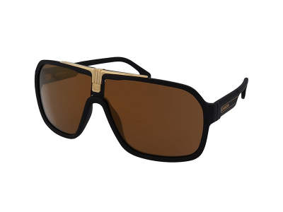 Sluneční brýle Carrera Carrera 1014/S I46/K1