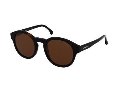 Sluneční brýle Carrera Carrera 165/S 086/K1