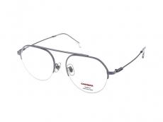 Dioptrické brýle Pilot - Carrera Carrera 191/G 010