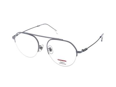 Brýlové obroučky Carrera Carrera 191/G 010