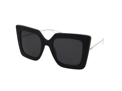 Sluneční brýle Gucci GG0435S 001