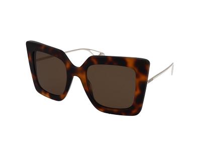 Sluneční brýle Gucci GG0435S 003