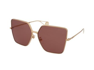 Sluneční brýle Gucci GG0436S 001