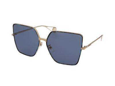 Sluneční brýle Gucci GG0436S 004