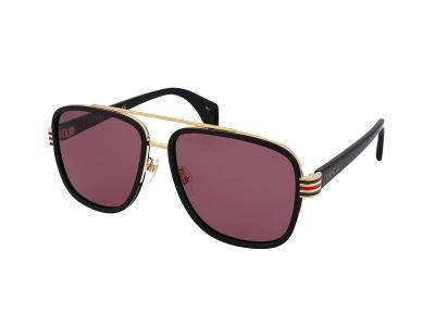 Sluneční brýle Gucci GG0448S 003