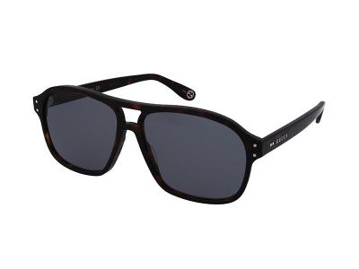 Sluneční brýle Gucci GG0475S 002