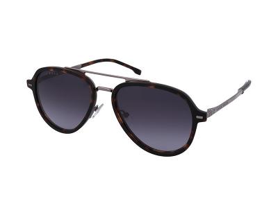 Sluneční brýle Hugo Boss Boss 1055/S 086/9O