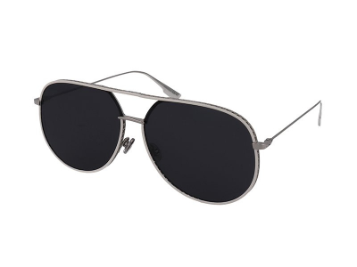Sluneční brýle Christian Dior Diorbydior 010/2K