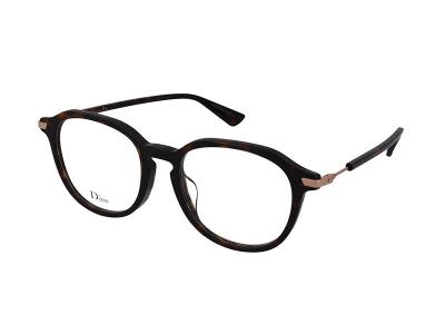 Brýlové obroučky Christian Dior Dioressence17F 086
