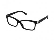 Dioptrické brýle Jimmy Choo - Jimmy Choo JC225 807