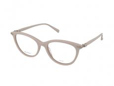Dioptrické brýle Max Mara - Max Mara MM 1366 SZJ