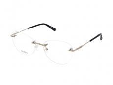 Dioptrické brýle Max Mara - Max Mara MM 1370 000