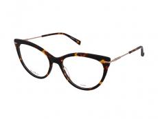 Dioptrické brýle Max Mara - Max Mara MM 1372 086