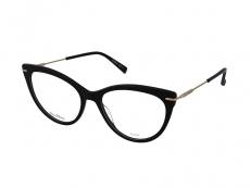 Dioptrické brýle Max Mara - Max Mara MM 1372 807