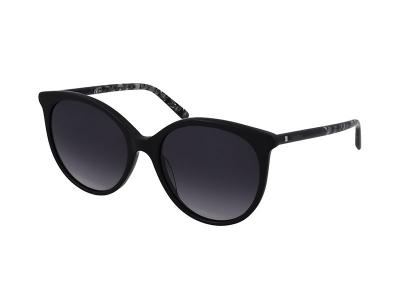 Sluneční brýle Max Mara MM Tube II 1EI/9O