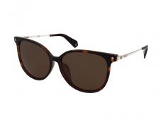 Sluneční brýle Polaroid - Polaroid PLD 4076/F/S 086/SP