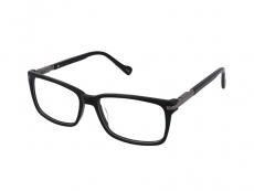 Dioptrické brýle - Crullé 17021 C1
