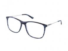 Čtvercové dioptrické brýle - Crullé 17365 C2