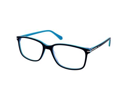 Brýlové obroučky Crullé 17497 C2