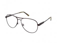 Dioptrické brýle Pilot - Crullé 9200 C2
