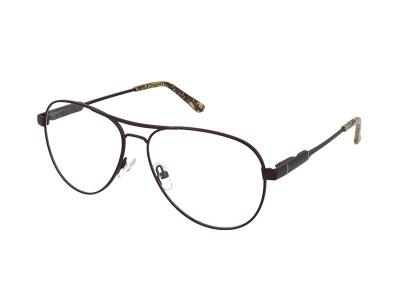 Brýlové obroučky Crullé 9200 C2