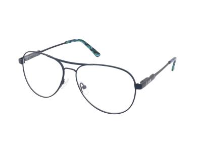 Brýlové obroučky Crullé 9200 C4