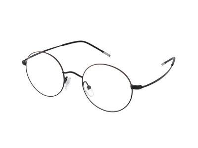 Brýlové obroučky Crullé 9236 C1