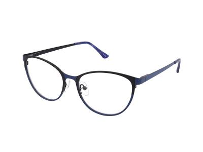 Brýlové obroučky Crullé 9327 C1