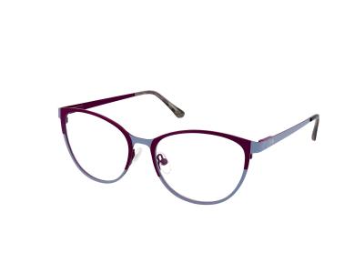Brýlové obroučky Crullé 9327 C2